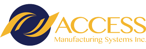 Access Manufacturing Systems